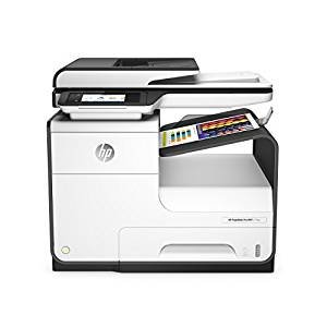 Büro-Drucker