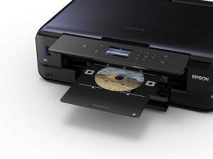 CD-/DVD-Drucker