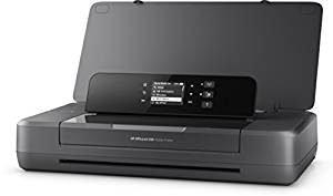 Drucker für iPad