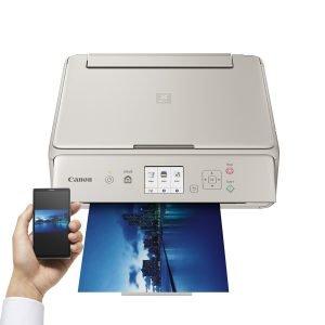 Drucker für Tablets