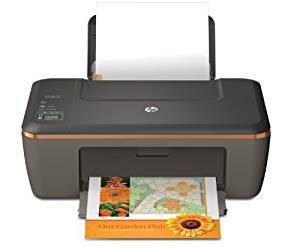 Drucker für zuhause