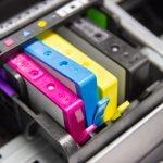 Druckerpatrone nachfüllen lassen: worauf achten?