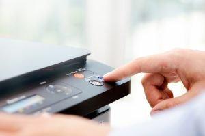 HP WLAN-Drucker offline - Hilfe und Lösungen für Windows 10 und Mac