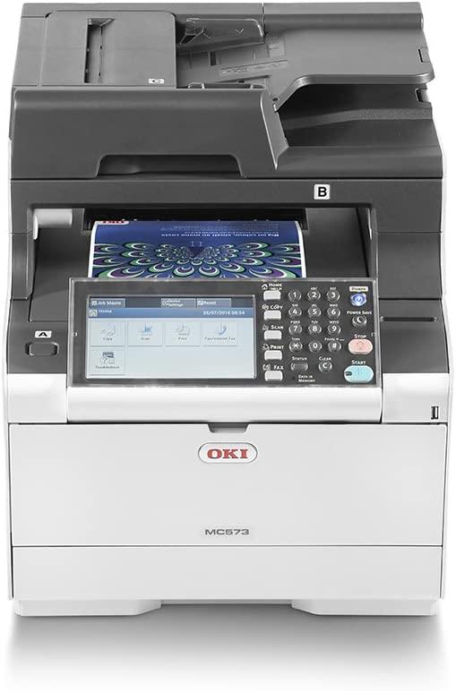 Büro-Drucker Test & Vergleich 12/2020 » GUT bis SEHR GUT