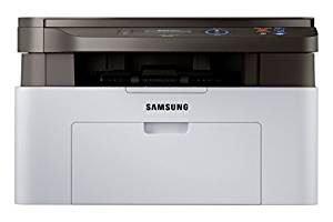 Samsung WLAN Drucker
