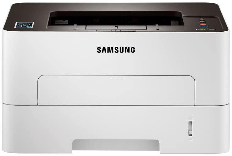 Drucker für Tablet Test & Vergleich 06/2021 » GUT bis SEHR GUT