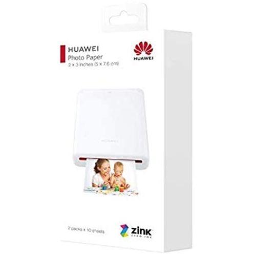 Huawei Foto-Drucker CV80