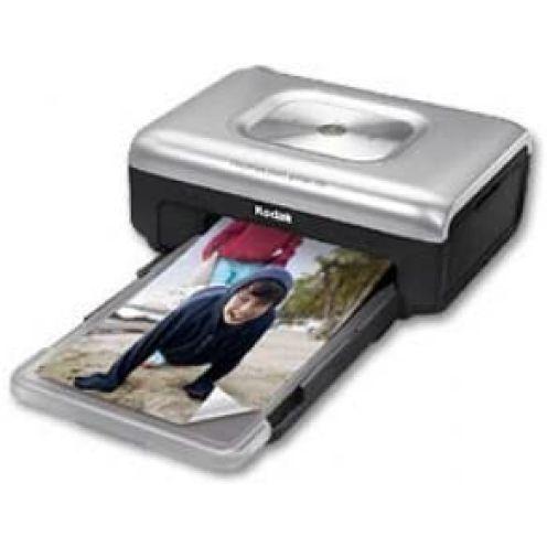 Kodak Fotodrucker PP 300