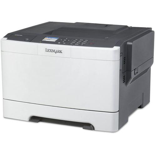 Lexmark 28DC070 CS417dn