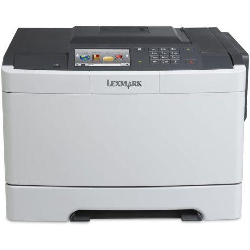 Lexmark 28EC070 CS517de