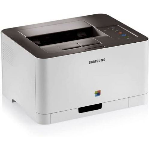 Samsung CLP-365/SEE