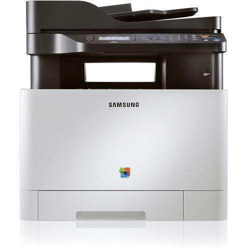 Samsung CLX-4195FN/TEG