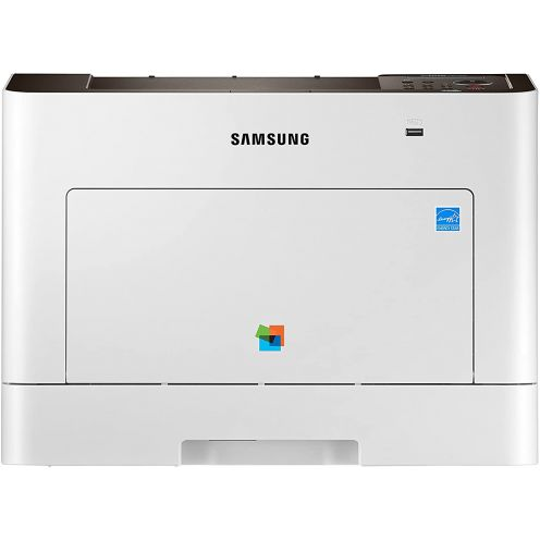 Samsung ProXpress SL-C3010ND/SEE