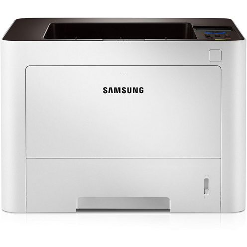 Samsung ProXpress SL-C4010ND/SEE