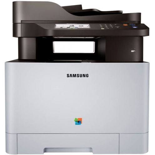 Samsung Xpress SL-C1860FW/XEC