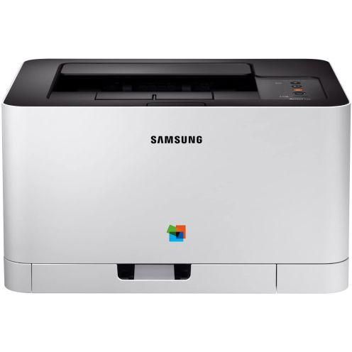 Samsung Xpress SL-C430/TEG