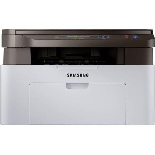 Samsung Xpress SL-M2070W/XEC