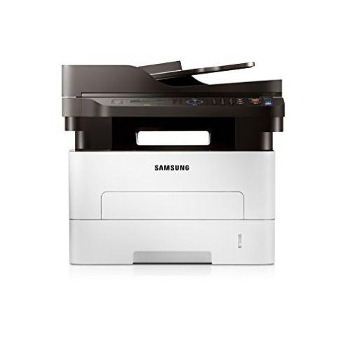 Samsung Xpress SL-M2675FN/XEC
