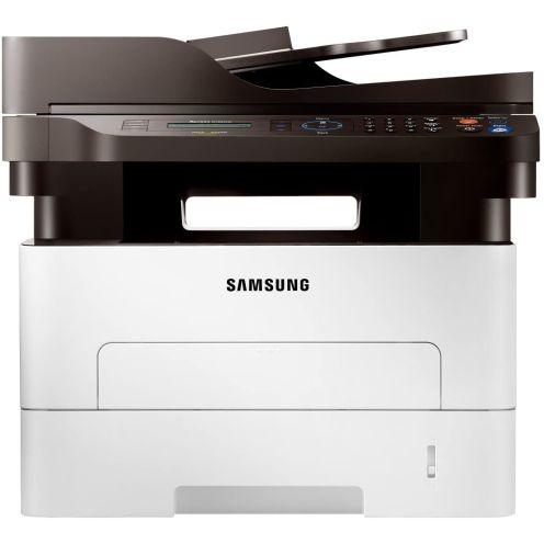 Samsung Xpress SL-M2885FW/XEC