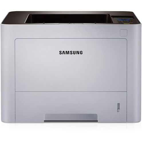 Samsung Xpress SL-M4020ND/SEE