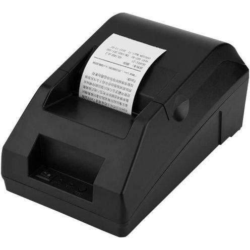 No Name Garsent USB Thermodrucker