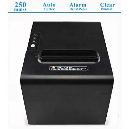 No Name Meihengtong Thermodrucker
