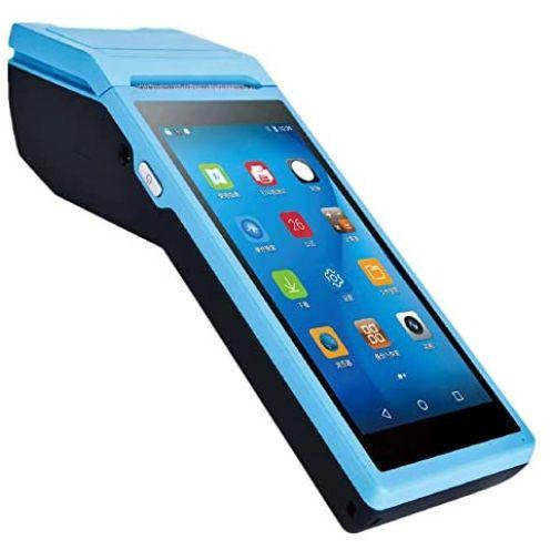 No Name MUNBYN MU-IMP001C Handheld