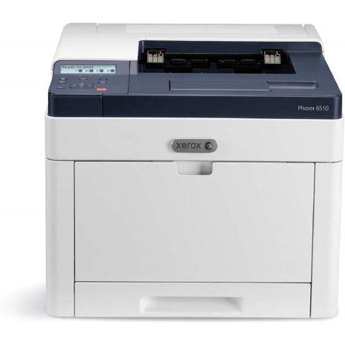 Xerox 6510V_DNI Phaser