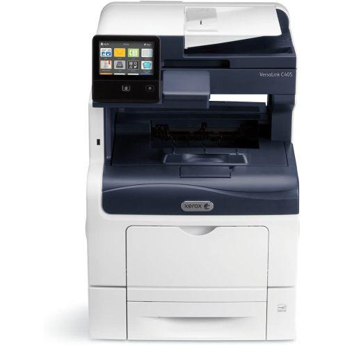Xerox Phaser c405 V N