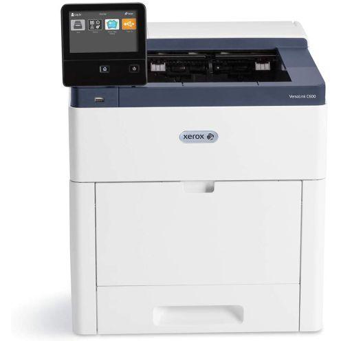 Xerox VersaLink C600V_DN