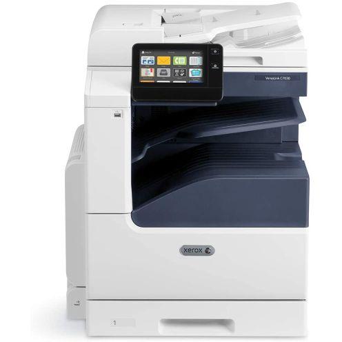 Xerox Versalink c7020 V