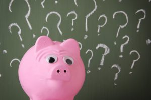 Wie teuer ist ein guter WLAN-Drucker?