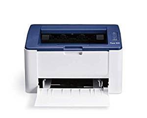 Xerox WLAN Drucker